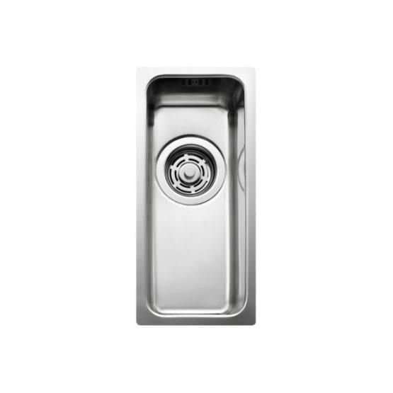 Intra Diskbänk Frame FR155-10 Underlimning