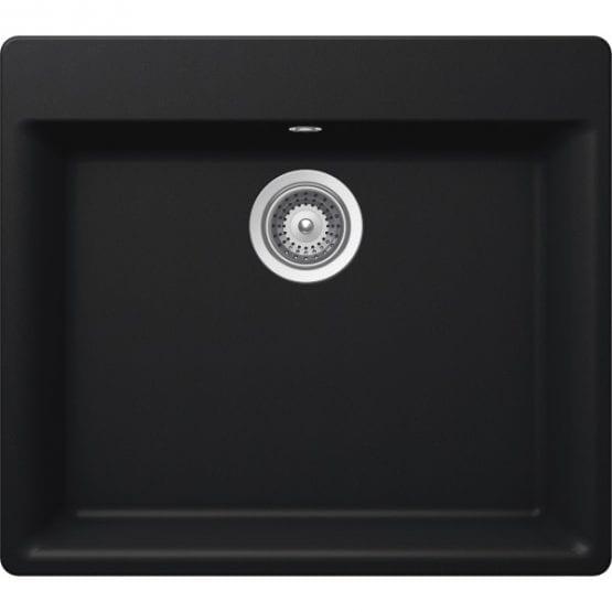 Intra Diskbänk Granite MONON100L-M Planlimning