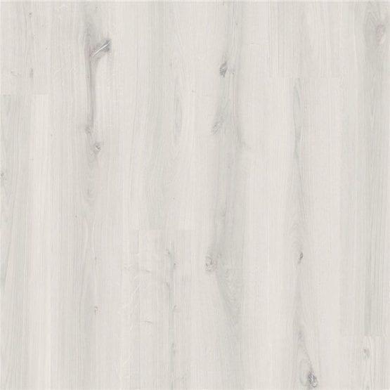 Pergo Laminatgolv Domestic Extra Silver Ek 0v 1-stav