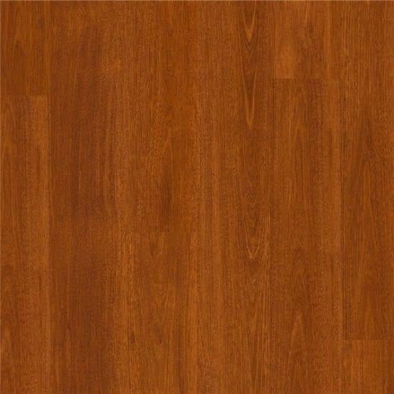 Pergo Laminatgolv Living Expression Merbau Classic Plank 4v 1-stav