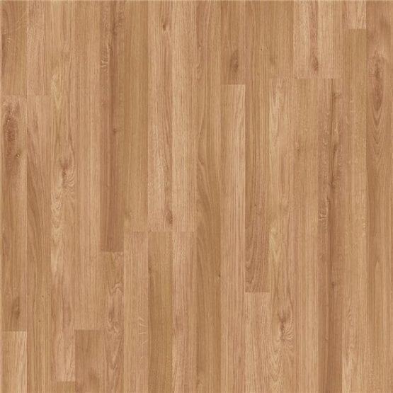 Pergo Laminatgolv Living Expression Ek Classic Plank 0v 3-stav