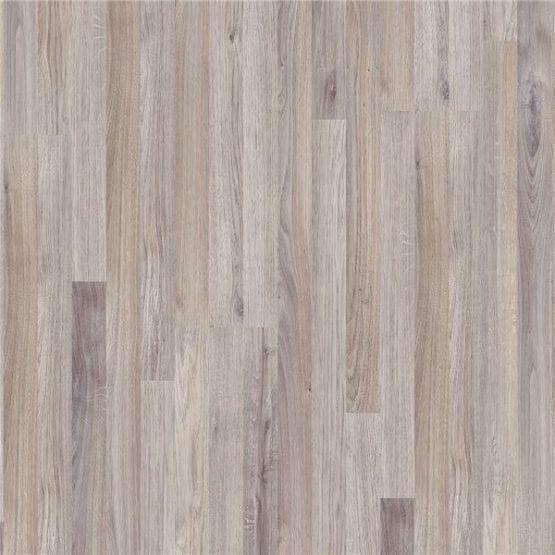 Pergo Laminatgolv Living Expression Grå Ek Classic Plank 0v 3-stav