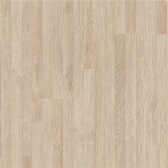 Pergo Laminatgolv Living Expression Blond Ek Classic Plank 0v 3-stav