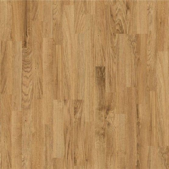 Pergo Laminatgolv Living Expression Klassisk Ek Classic Plank 0v 3-stav