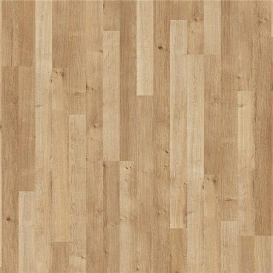 Pergo Laminatgolv Living Expression Kvistig Ek Classic Plank 0v 3-stav