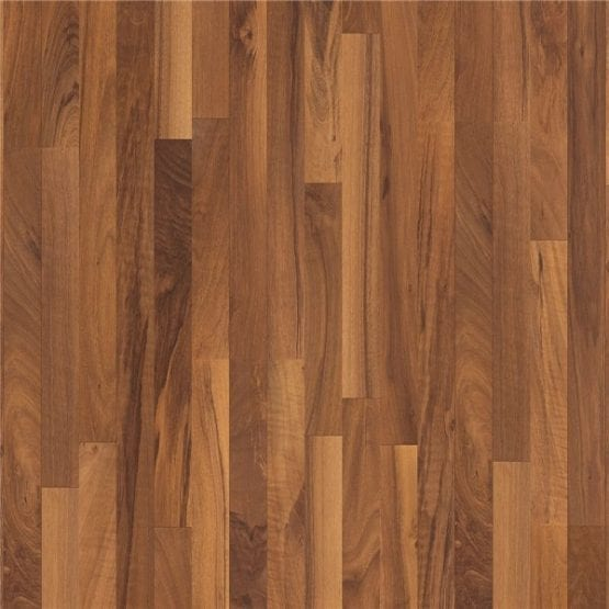 Pergo Laminatgolv Living Expression Valnöt Classic Plank 0v 3-stav