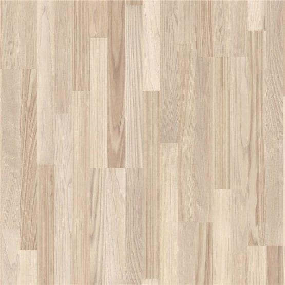 Pergo Laminatgolv Living Expression Nordisk Ask Vit Classic Plank 0v 3-stav