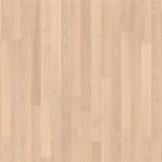 Pergo Laminatgolv Living Expression Bok Supreme Classic Plank 0v 3-stav