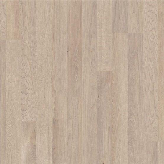 Pergo Laminatgolv Living Expression Ek Linfärgad Classic Plank 0v 2-stav