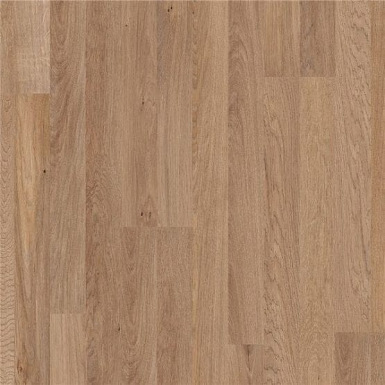 Pergo Laminatgolv Living Expression Ek Kashmere Classic Plank 0v 2-stav