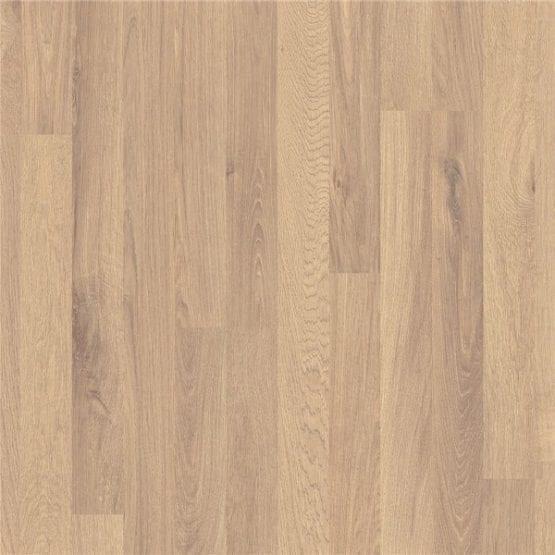 Pergo Laminatgolv Living Expression Ek Natur Classic Plank 0v 2-stav