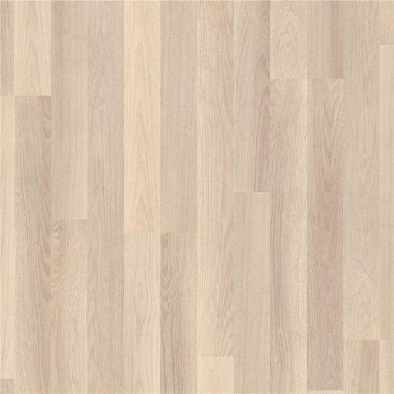 Pergo Laminatgolv Living Expression Nordisk Ask Classic Plank 0v 2-stav