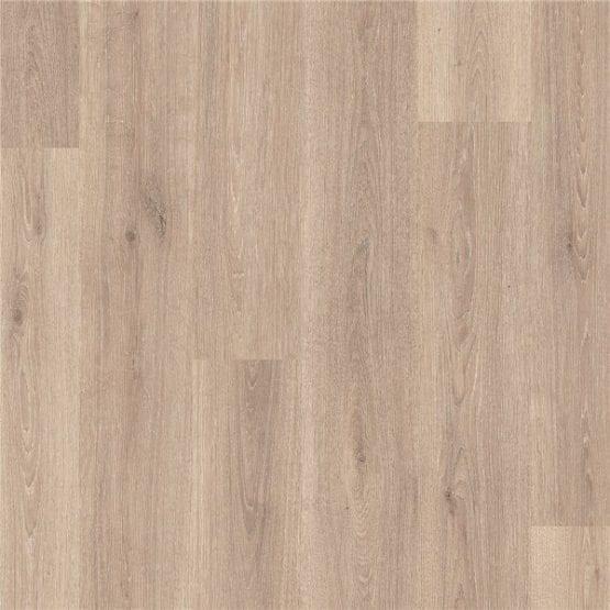 Pergo Laminatgolv Living Expression Ek Premium Classic Plank 4v 1-stav