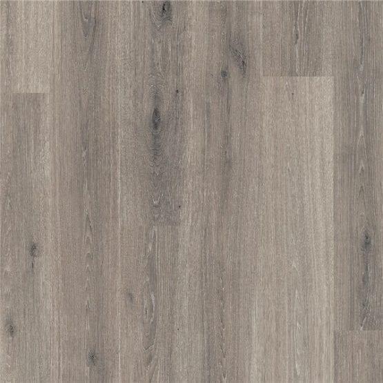 Pergo Laminatgolv Living Expression Bergsgrå Ek Classic Plank 4v 1-stav