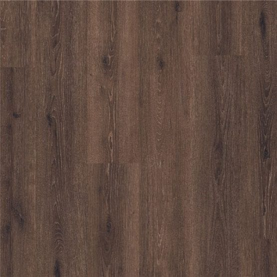 Pergo Laminatgolv Living Expression Värmebehandlad Ek Classic Plank 4v 1-stav