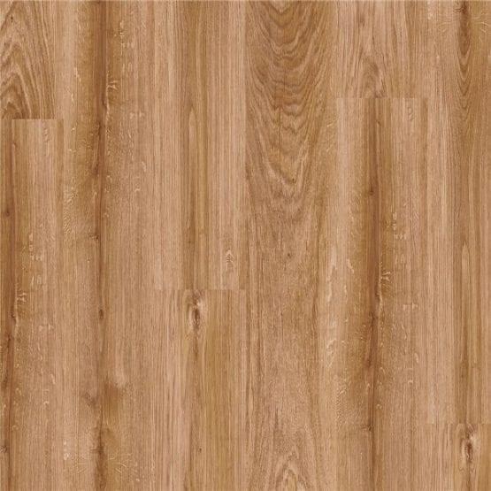 Pergo Laminatgolv Living Expression Ek Classic Plank 4v 1-stav