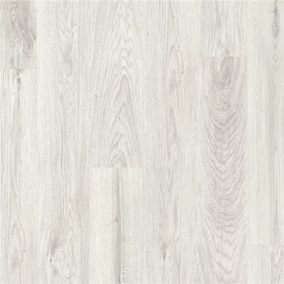 Pergo Laminatgolv Living Expression Silver Ek Classic Plank 4v 1-stav