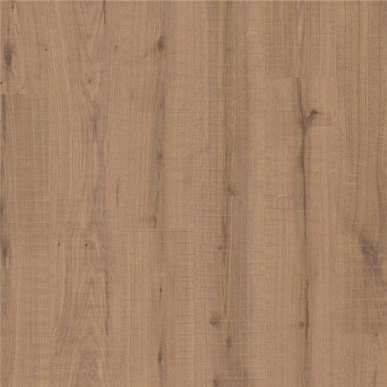 Pergo Laminatgolv Living Expression Ek Natur Sågmärken Classic Plank 4v 1-stav