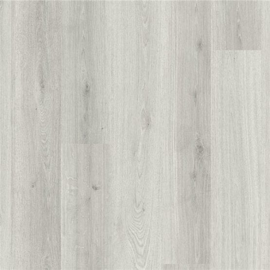 Pergo Laminatgolv Living Expression Morgonek Classic Plank 4v 1-stav