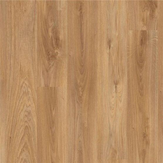 Pergo Laminatgolv Living Expression Vingårdsek Classic Plank 4v 1-stav