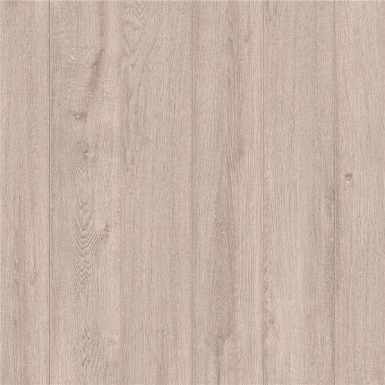 Pergo Laminatgolv Living Expression Sandfärgad Ek Endless Plank 2v 1-stav