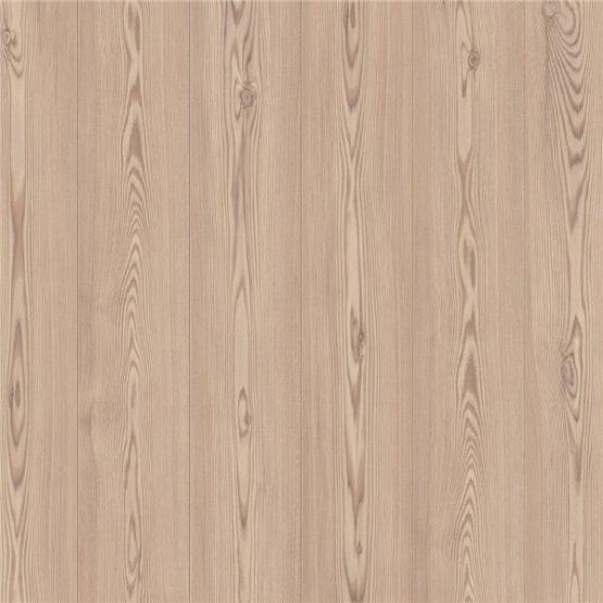 Pergo Laminatgolv Living Expression Grå Furu Endless Plank 2v 1-stav