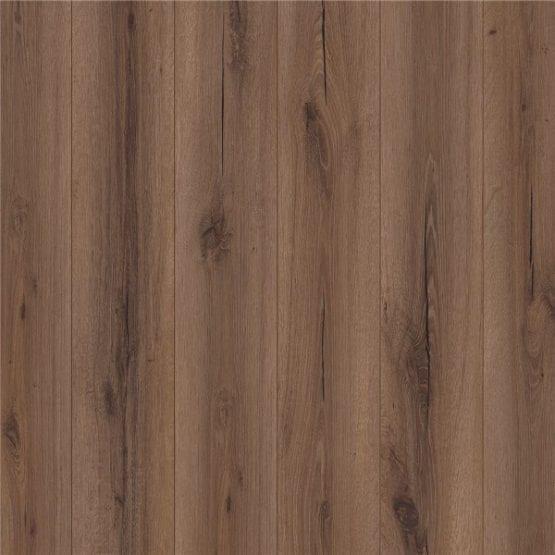 Pergo Laminatgolv Living Expression Ek Heritage Endless Plank 2v 1-stav