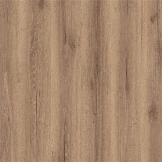 Pergo Laminatgolv Living Expression Herrgårdsek Endless Plank 2v 1-stav
