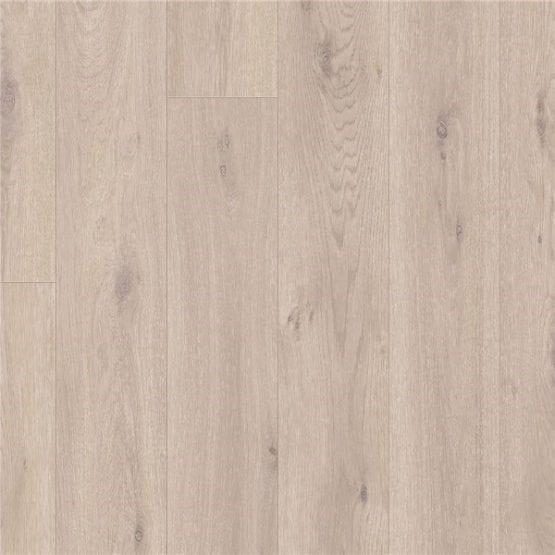 Pergo Laminatgolv Living Expression Grå Ek Long Plank 4v 1-stav