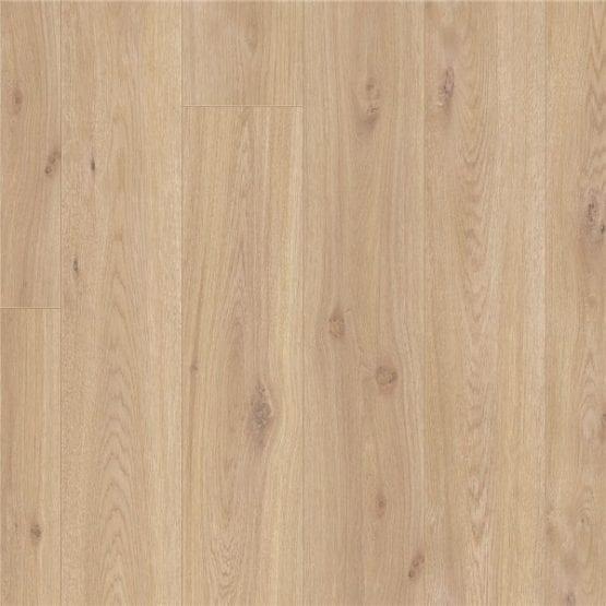 Pergo Laminatgolv Living Expression Ljus Ek Long Plank 4v 1-stav