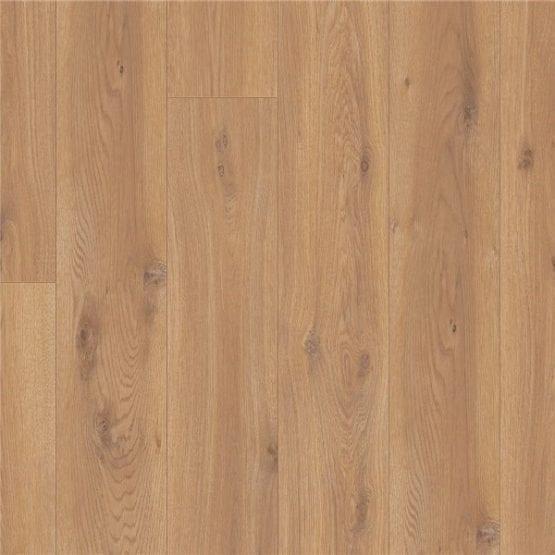 Pergo Laminatgolv Living Expression Europeisk Ek Long Plank 4v 1-stav