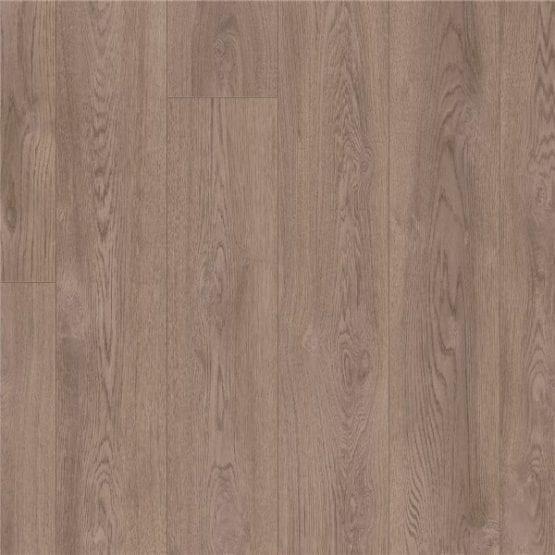 Pergo Laminatgolv Living Expression Bränd Ek Long Plank 4v 1-stav