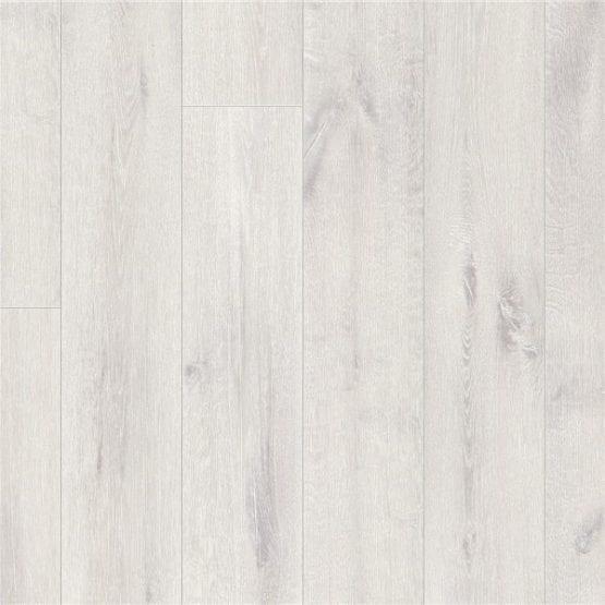 Pergo Laminatgolv Living Expression Vinter Ek Long Plank 4v 1-stav