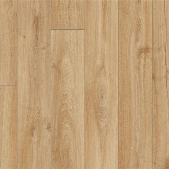 Pergo Laminatgolv Living Expression Klassisk Beige Ek Long Plank 4v 1-stav