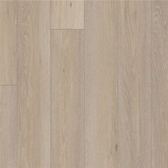 Pergo Laminatgolv Living Expression Romantisk Ek Long Plank 4v 1-stav