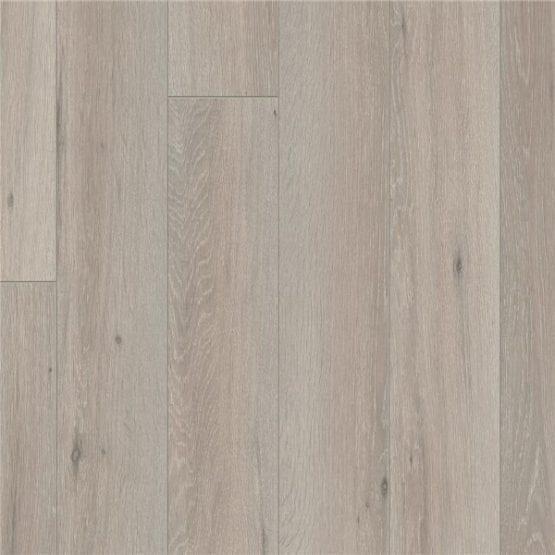 Pergo Laminatgolv Living Expression Cottage Grå Ek Long Plank 4v 1-stav