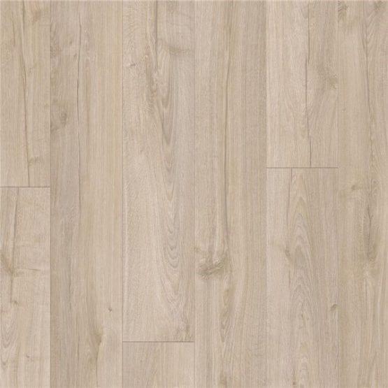 Pergo Laminatgolv Living Expression New England-Ek Modern Plank 4v 1-stav