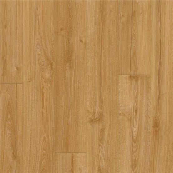 Pergo Laminatgolv Living Expression Herrgårdsek Modern Plank 4v 1-stav