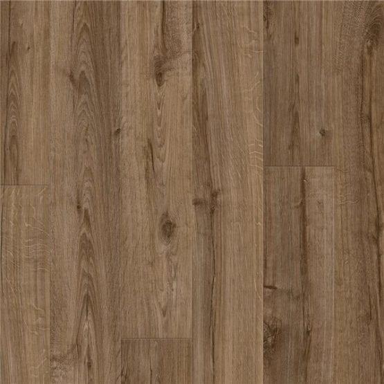 Pergo Laminatgolv Living Expression Lantgårdsek Modern Plank 4v 1-stav