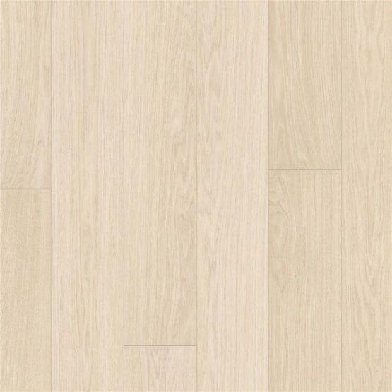 Pergo Laminatgolv Living Expression Modern Dansk Ek Modern Plank 4v 1-stav
