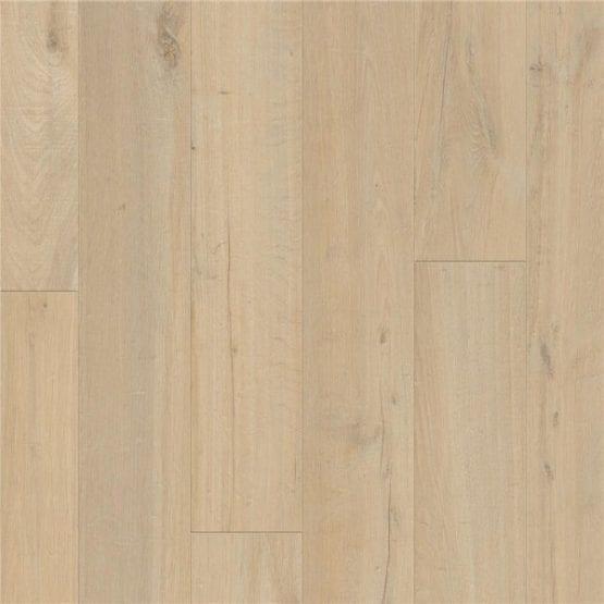 Pergo Laminatgolv Living Expression Kustek Modern Plank 4v 1-stav