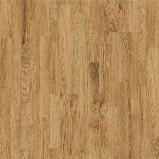 Pergo Laminatgolv Original Excellence Klassisk Ek Classic Plank 0v 3-stav