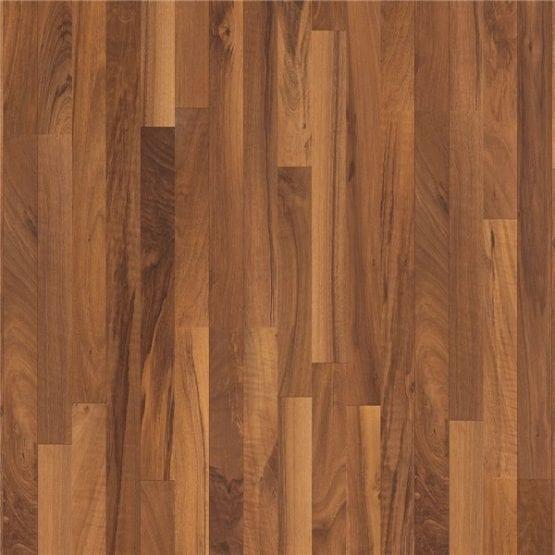 Pergo Laminatgolv Original Excellence Valnöt Classic Plank 0v 3-stav