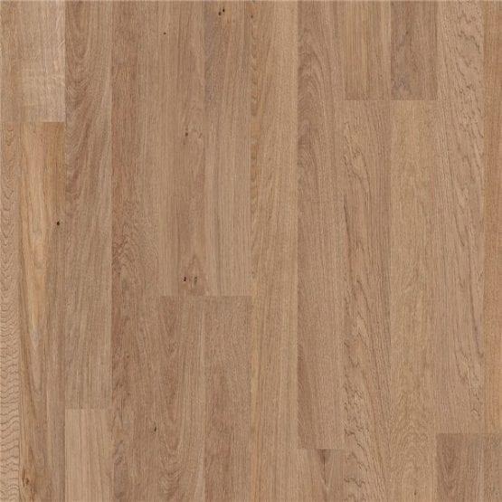 Pergo Laminatgolv Original Excellence Ek Kashmere Classic Plank 0v 2-stav