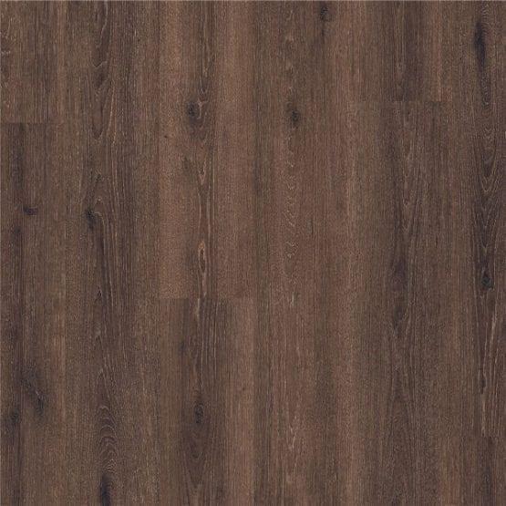 Pergo Laminatgolv Original Excellence Värmebehandlad Ek Classic Plank 4v 1-stav