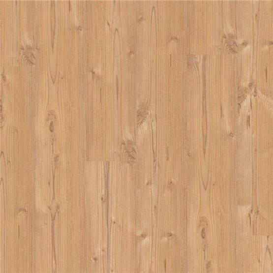 Pergo Laminatgolv Original Excellence Nordisk Furu Classic Plank 4v 1-stav