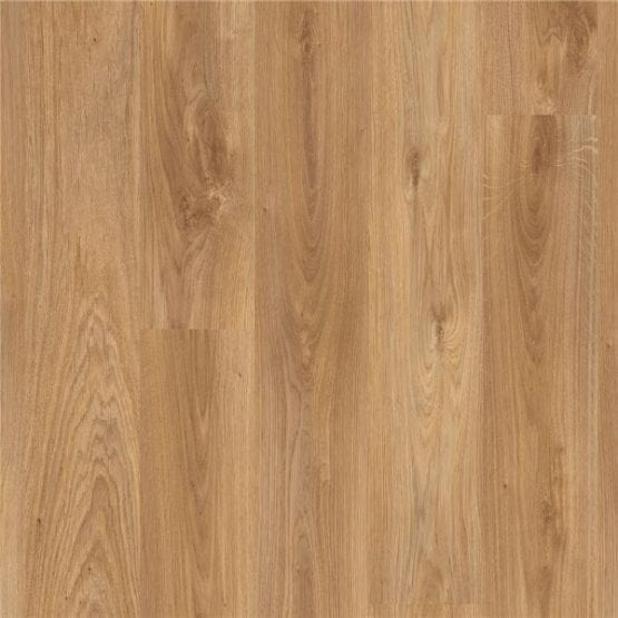 Pergo Laminatgolv Original Excellence Vingårdsek Classic Plank 4v 1-stav