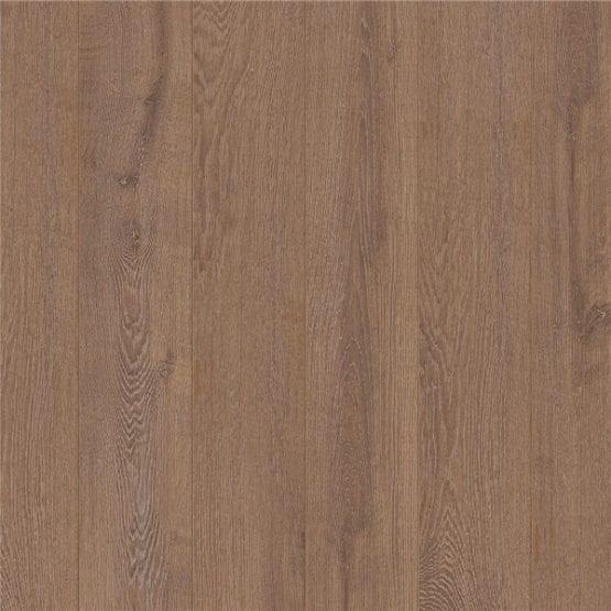 Pergo Laminatgolv Original Excellence Ek Barrista Endless Plank 2v 1-stav