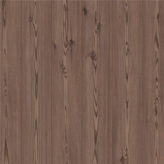 Pergo Laminatgolv Original Excellence Värmebehandlad Furu Endless Plank 2v 1-stav