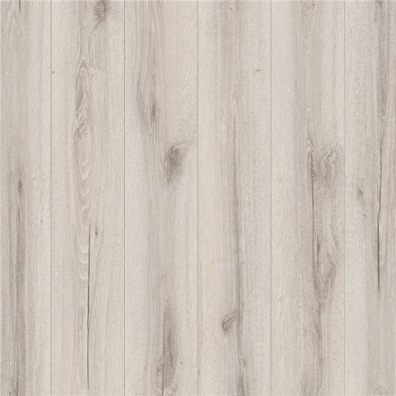 Pergo Laminatgolv Original Excellence Ek Beach House Endless Plank 2v 1-stav